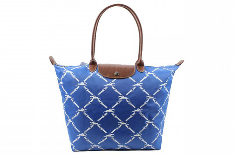 Low Price Sacs Longchamp Grid And Also Attractive Styles   beautyvision   Scoop.it