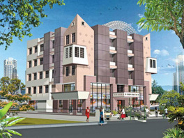 Exciting Proposals for Buying Properties in Jaipur | Real Estate Comapny | Scoop.it