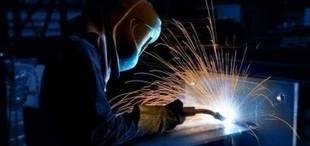 Oportunidad de empleo para 100 soldadores en Alemania - Portalparados | Soldadura y Acero | Scoop.it