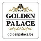 Salon du Poker – Les rendez-vous Golden Palace | Planet Poker | GOLDEN TEAM | Scoop.it