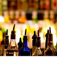 New Study Claims Booze Is Turning Us Into a Bunch of Drunk Fatties | For Women | Scoop.it