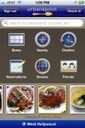 TechCrunch | Urbanspoon: Traffic Up 80% In 2011, Mobile Growth Faster Than Web | Mobile, Tablets & More | Scoop.it
