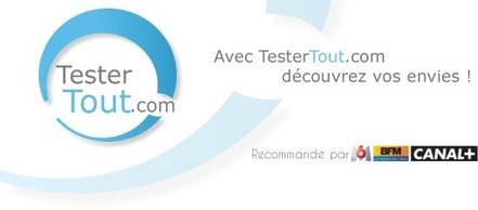 EatYourBox avec TesterTout | TesterTout.com & startups | Scoop.it