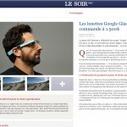 Après le reverse publishing, inventons le | Médias & Web | Scoop.it