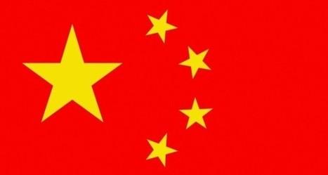SOLAIRE - L'Europe trouve un accord avec la Chine - Enviro2B | Action Durable | Scoop.it