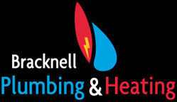 Bracknell Plumbing & Heating FAQ, Frequently Asked Questions About Solar Water Heating | Gas boilers Crowthorne | Scoop.it
