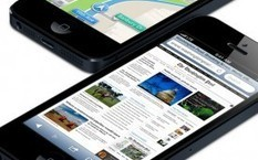 How Important Is a Mobile-Optimized Site for Your Business? | All about Business | Scoop.it