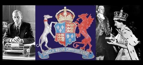 "Ipswich School Suffolk Board of Governors * HRH THE PRINCE PHILIP * CONSTITUTION HILL * DUKE OF SUTHERLAND TRUST * Royal Family Most Famous Identity Theft Case in History | HM Queen Elizabeth II Buckingham Palace ""Lord Steward of the Household Files"" *** QUEEN'S LAWYER FARRER & CO * DUKE OF EDINBURGH * DUKE OF SUTHERLAND * NAME*SWITCH * GERALD J H CARROLL TRUST * WITHERS * TAYLOR WESSING *** HM Treasury Most Famous Case 