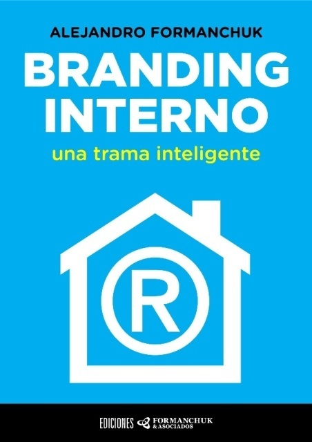 Branding Interno: Una trama inteligente (e-book para descargar gratis) | Todo Significa | Social Media and Socialnetworking | Scoop.it