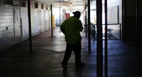 Restorative Justice Programs Take Root in Schools | Education | Scoop.it