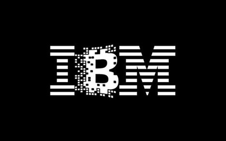 IBM's upcoming blockchain release could change the internet | ExtremeTech | Digital Culture | Scoop.it