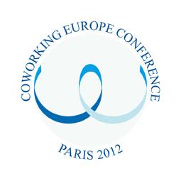 Conférence Coworking Europe à Paris, 8-10 novembre 2012 | La Cantine Toulouse | Scoop.it