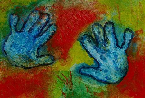 (Teaching Empathy) Raising Empathic Kids | Teaching Empathy | Scoop.it
