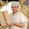 Mera Ghar Packers and movers in kolkata
