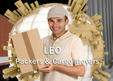 packers and mover companies Kolkata, 5 top packers and movers in kolkata | Mera Ghar Packers and movers in kolkata | Scoop.it