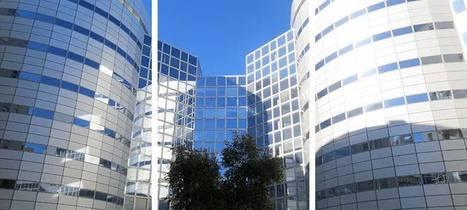 Ecole de commerce Toulouse : Campus urbain - Programme B & M - ISG   Portes ouvertes, enseignement supérieur   Scoop.it