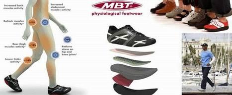 MBT Shoes Website for uk Customer   MBT Shoes   Scoop.it