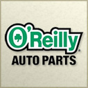 Brake Drums & Rotors - 2012 Chevrolet Silverado 1500   O'Reilly Auto Parts   Small cars and sedans are more economic and enviornmental then trucks and suv's   Scoop.it