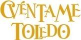 Especial Puente de Mayo en Toledo | Cuentame Toledo | eventosenfamilia | Scoop.it