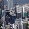 Hong Kong takes welcome step to a sustainable future - South China Morning Post | Sustainable city and behaviors change | Scoop.it