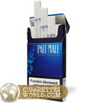 Discount Pall Mall Cigarettes. Buy Pall Mall Cigarettes Online. | Best online brands | Scoop.it