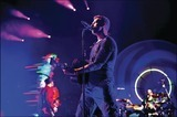 Coldplay talk to MusicWeek about new album | música | Scoop.it