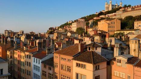 Immobilier : c'est le bon moment pour négocier | MeilleursBiens.com | Scoop.it