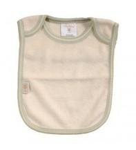 Accessori per l'allattamento e la pappa del tuo bambino in cotone biologico certificato o usa e getta. | Abbigliamento Ecologico Bebè | Scoop.it
