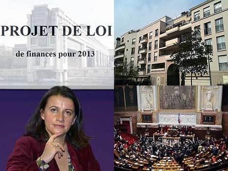 Duflot outre-mer : adoption par les députés d'un dispositif à 29% de ... - Tout Sur l'Immobilier | Dispositif Duflot | Scoop.it