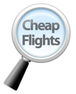 How to Get Cheap Plane Tickets on Short Notice | Life and Leisure | Scoop.it