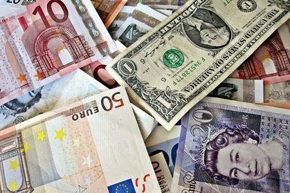 Credeez.com propose des crédits à la consommation à taux 0 | Banking The Future | Scoop.it