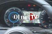 Mondial de l'auto : des tableaux de bord personnalisables (vidéo du jour) | Bons plans voyage | Scoop.it
