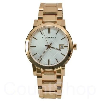Buy Burberry City BU9004 Watch online | Women's Watches | Scoop.it