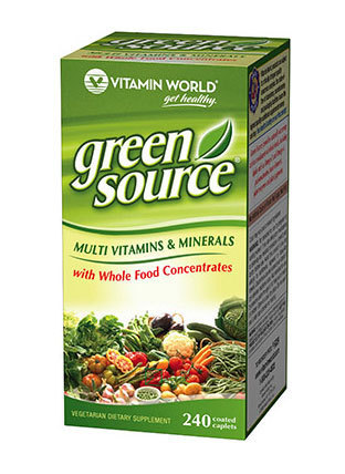Vitamin world coupon 40% off would help uncast the healthy you | skirt | Scoop.it