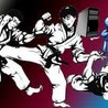 Modern Life, Martial Arts, and the Military