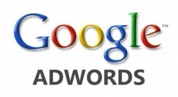 10 Idées pour Optimiser sa Campagne Adwords | WebZine E-Commerce &  E-Marketing - Alexandre Kuhn | Scoop.it