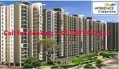 Ambience Creacions Sector 22 @@ 9873471133 (Sector-22 gurgaon) - delhi homes for sale - backpage.com | Buy Commercial Property Call +91 9873471133 | Scoop.it