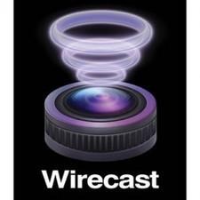 Telestream Wirecast Studio 5 (Mac) | Mobiles & Other Electronic Accessories | Scoop.it
