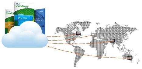 The Myths and Facts Surrounding Cloud Hosting | Cloud Hosting | Scoop.it