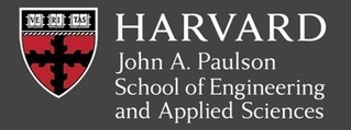 The unintended consequences of rationality | Harvard John A. Paulson School of Engineering and Applied Sciences | School Leadership, Leadership, in General, Tools and Resources, Advice and humor | Scoop.it