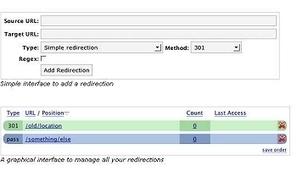 7 extensions à ne pas manquer pour le CMS Wordpress | Wordpress Actu | Scoop.it