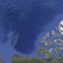 Map Treasure Hunt | Giocare con la Geografia | Scoop.it