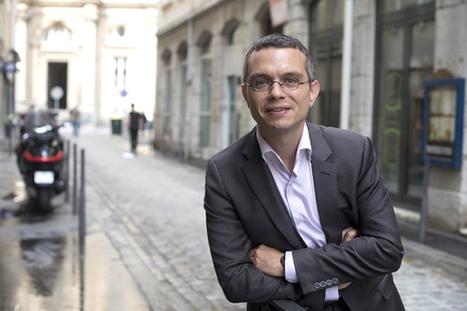 Renaud Payre / Pourquoi lyon bloque a l international - Tribune de Lyon | Les chercheurs en SHS de la métropole Lyon-Saint Etienne dans les médias | Scoop.it