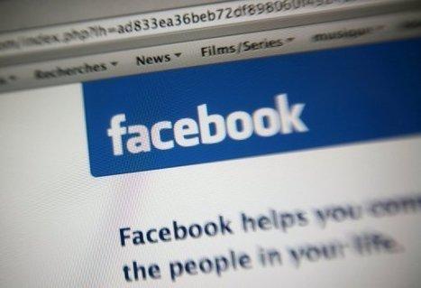 Licenciés pour dénigrement sur Facebook : les Prud'hommes confirment | e-reputation news | Scoop.it