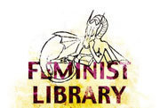 The Feminist Library Epehemera Collection now digitised and available online. | The Feminist Library | Gender and Libraries | Scoop.it