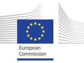 Scientific Seminar On Natural Disasters: Bridging Science-Based Early Warning And Early Action Decision Making - News & events - JRC - European Commission | FuturICT Events of Interest | Scoop.it