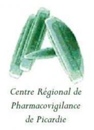 Liste des Bulletins des CRPV - AFCRPV | vigilances sanitaires | Scoop.it