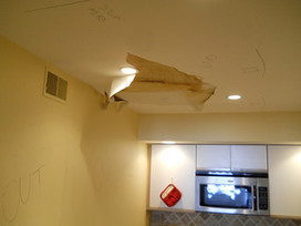 Water Removal Cleanup Services in Bensalem PA | Water Damage Restoration | Scoop.it