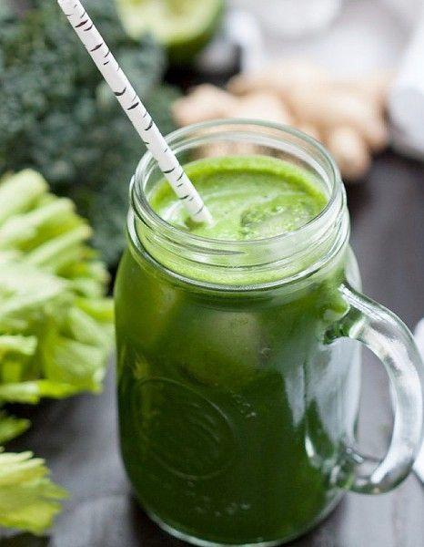 Stress, fatigue, sautes d'humeur… Des jus de légumes pour chaque tracas de la grossesse | #Wellness Umanlife | Scoop.it