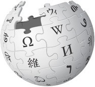 (TOOL) - Cool! How Wikipedia is useful for translators | Catherine Christaki | Glossarissimo! | Scoop.it